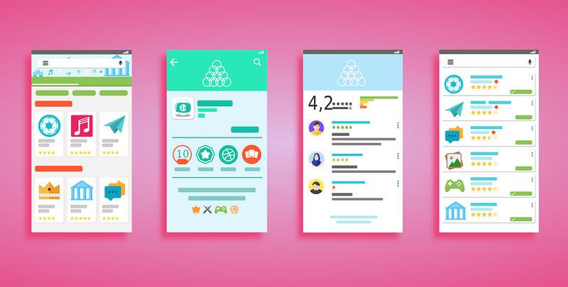 aplikasi desain grafis terbaik