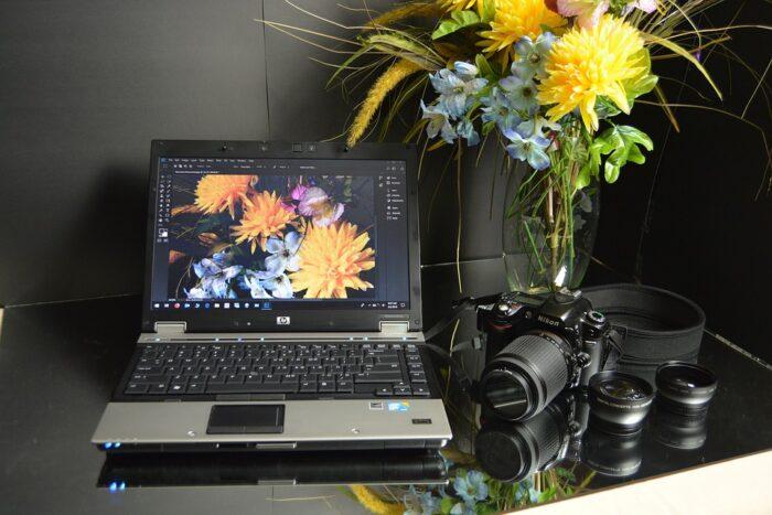 Aplikasi Edit Foto Di Laptop dan PC Terbaik 2021