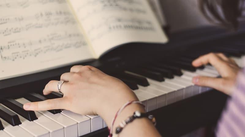 Aplikasi Piano Untuk Laptop Dan Pc