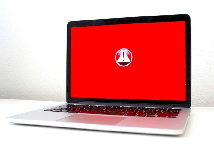 cara mengatasi adobe reader tidak bisa diinstal pada pc atau laptop