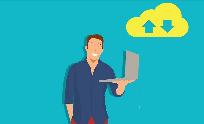 daftar email hosting terbaik