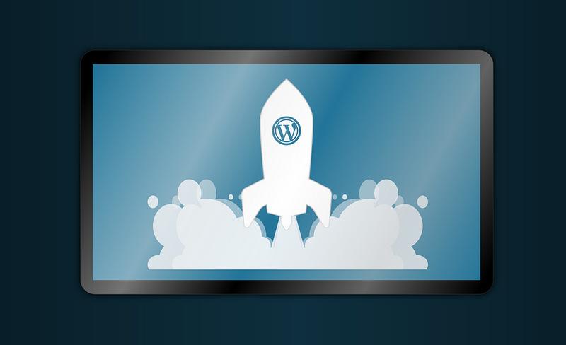 daftar wordpress hosting terbaik