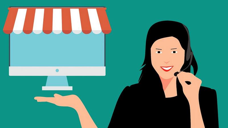 rekomendasi tempat beli domain terbaik