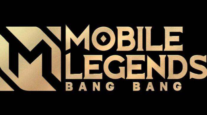 Aplikasi Cheat Mobile Legends