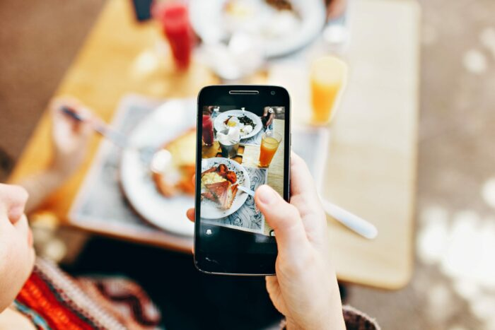 Aplikasi Edit Foto Iphone