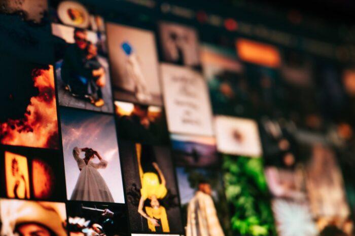 Aplikasi Menggabungkan Foto