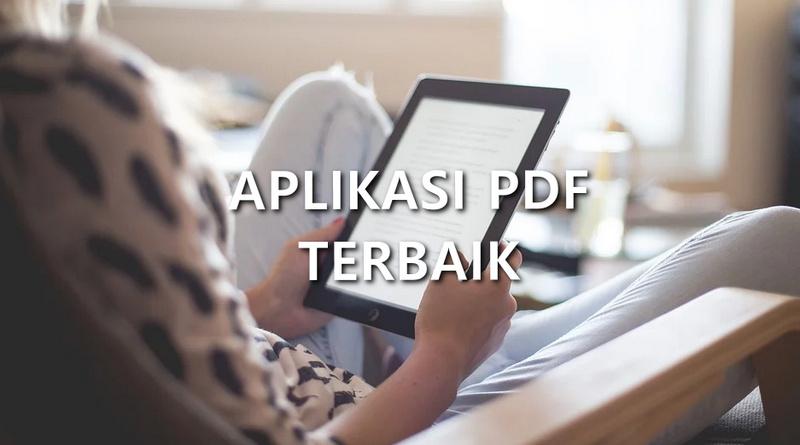 aplikasi pdf terbaik untuk android 1