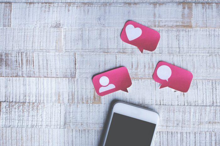 Aplikasi Penambah Follower Instagram