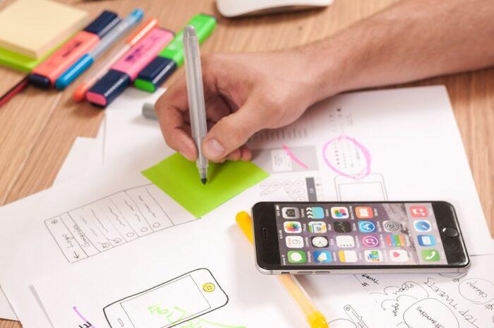 Aplikasi Wajib Iphone