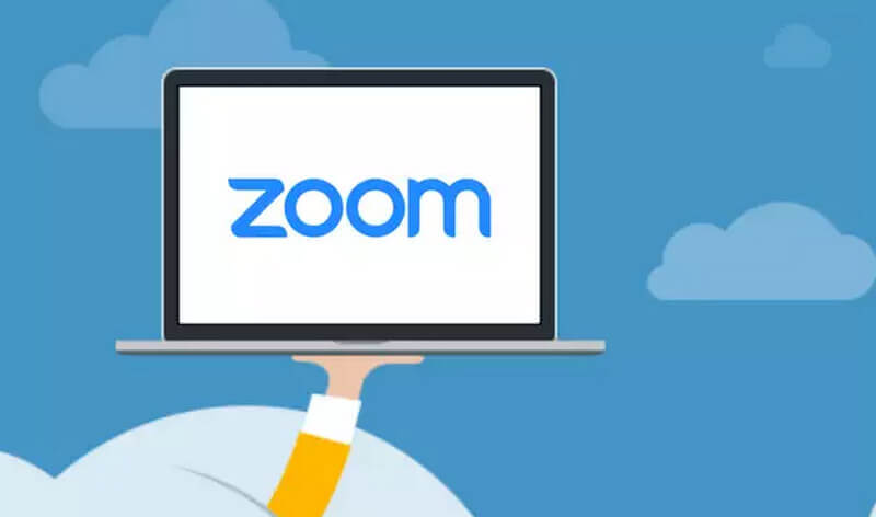 cara daftar zoom