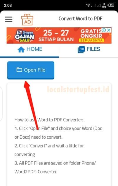 cara mengubah word ke pdf di hp 18
