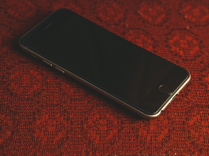 Cek Icloud Pada Iphone