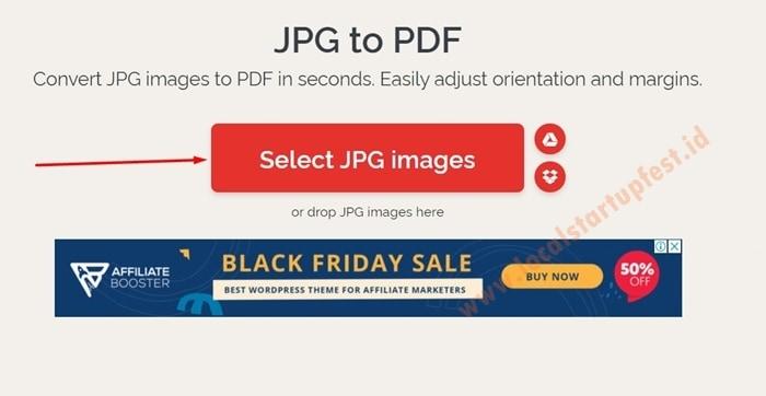 convert jpg ke pdf dengan ilovepdf 15