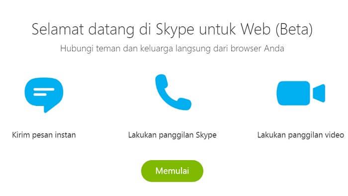 daftar skype di pc 3