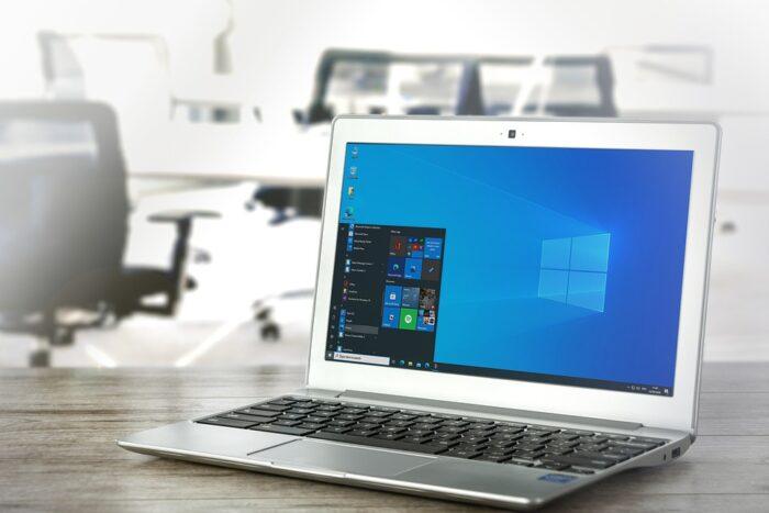 data upgrade windows
