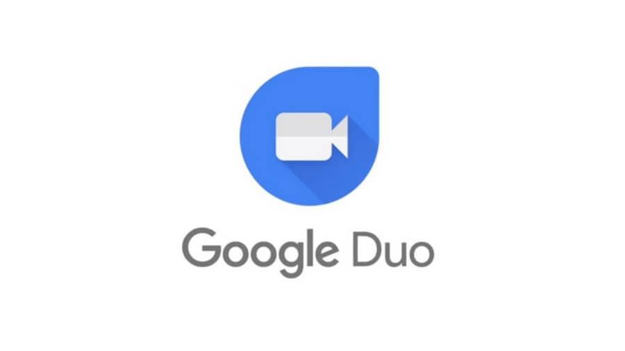 google duo aplikasi meeting online