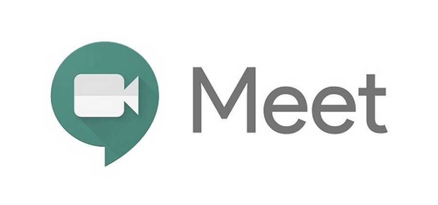 google meet aplikasi meeting online