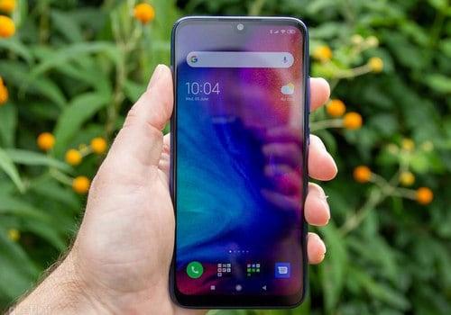harga Xiaomi Redmi Note 7