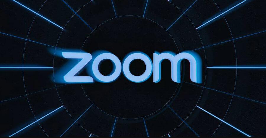 kelebihan dan kekurangan zoom
