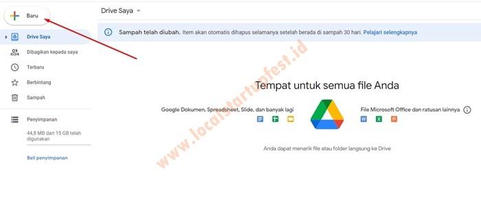 pdf ke word dengan google docs 4