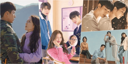 situs nonton drama korea